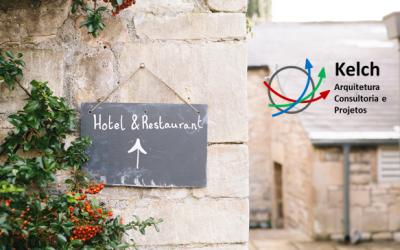 Acessibilidade – Hotéis e Pousadas são obrigados a se adequar.